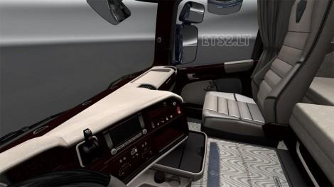 lux-cream-interior