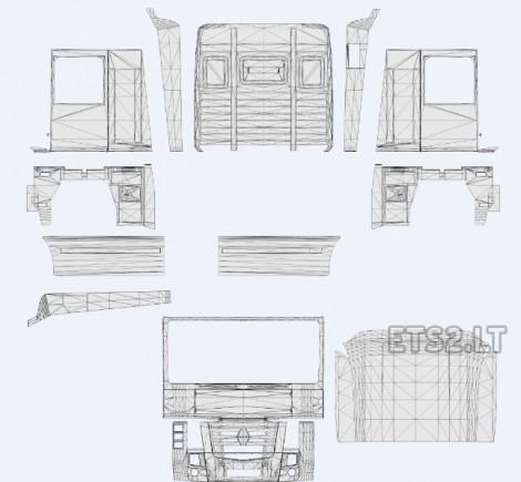 magnum-template
