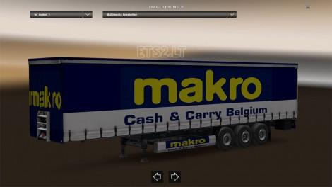 makro-2