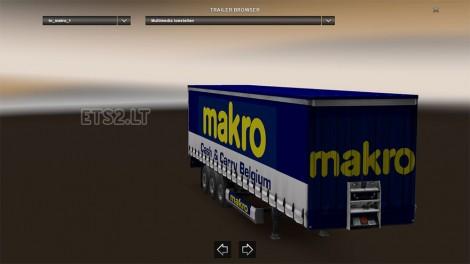 makro-3