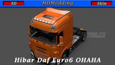 md-modding