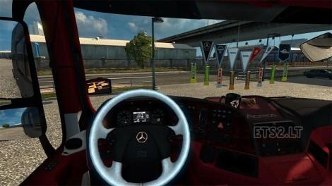 mp-interior
