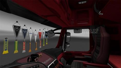 mp3-interior-