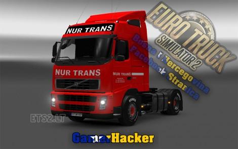 nur-trans-red