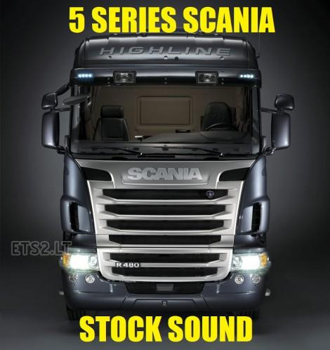original-sound