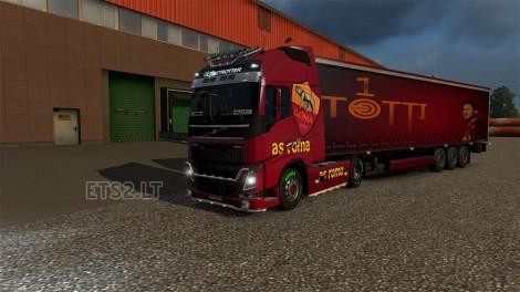 roma-trailer-2
