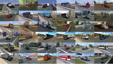 ru-traffic-2