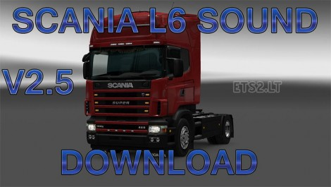 scania-l6-sounds
