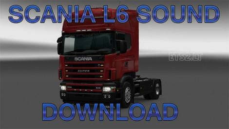 scania-sound-l