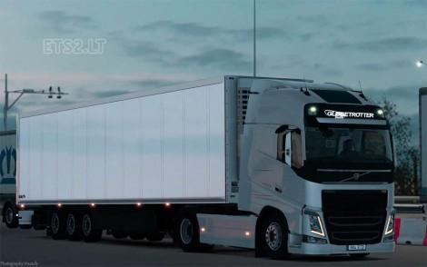 schmitz-trailer