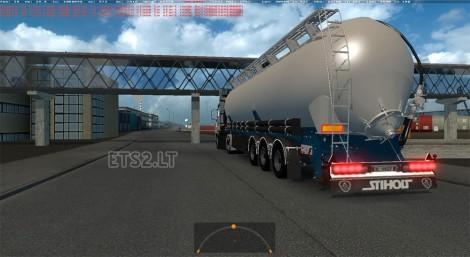 silo-tanker-23
