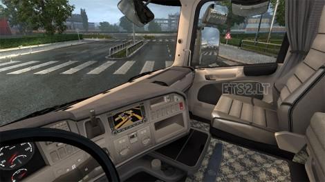 soft-interior-2