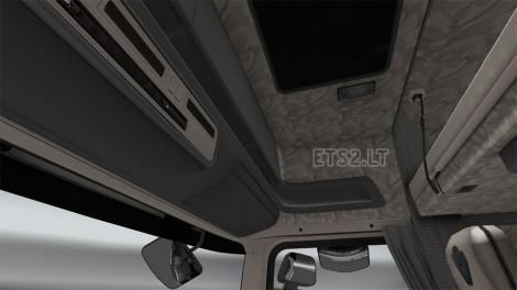 soft-interior-3