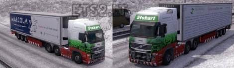 stobart-2