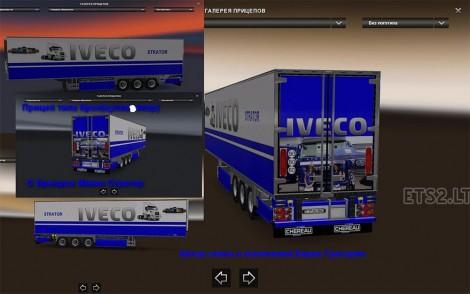 strator-trailer