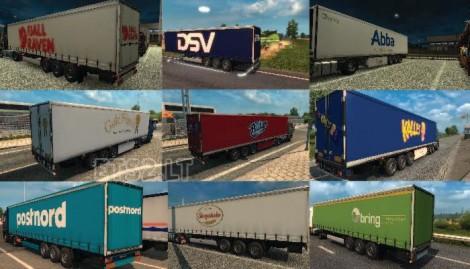 swedish-trailers