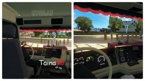 taina-3