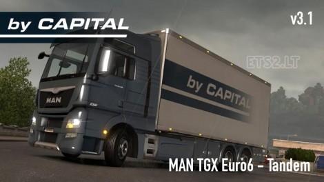 tgx-capital