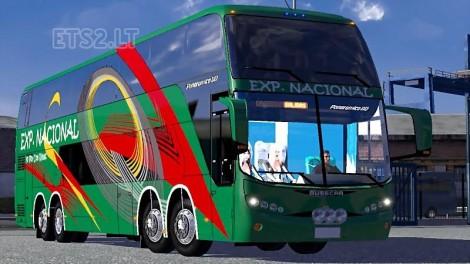 traffic-bus