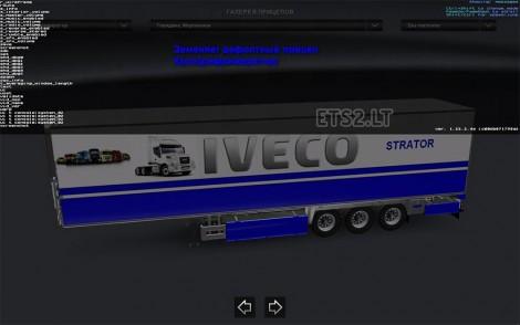 trailer-strator