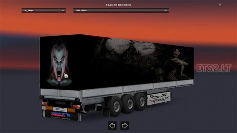 trailers-3