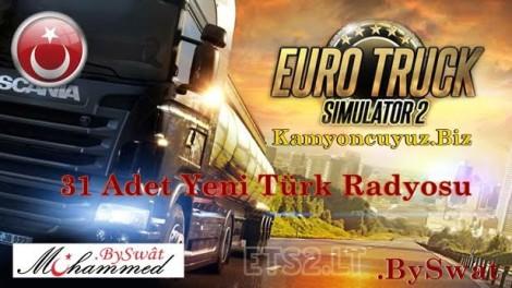 turk-radio