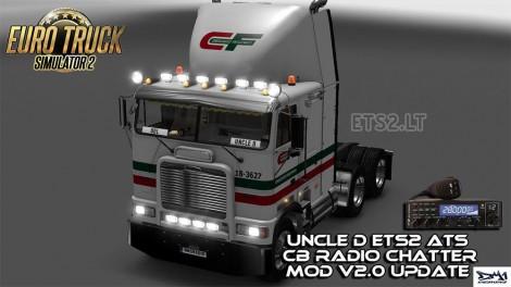 uncle-radios-tations