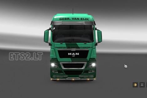 van-eijk-2