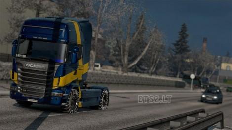 3d-winter-wheels