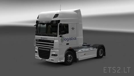 ABC-Logistics-1