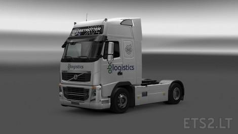 ABC-Logistics-2