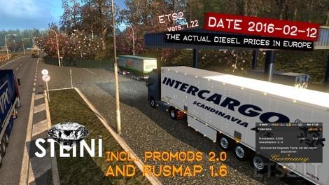 Actual-Diesel-Prices-1