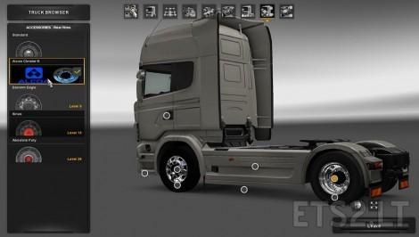 Alcoa-Rims---Basic-Tires-1