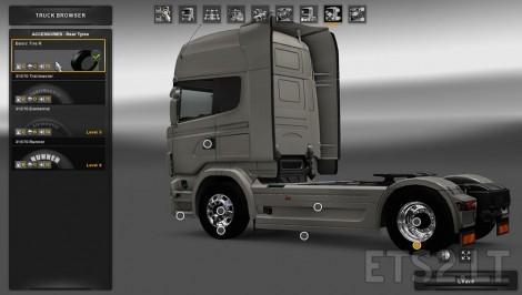 Alcoa-Rims---Basic-Tires-2