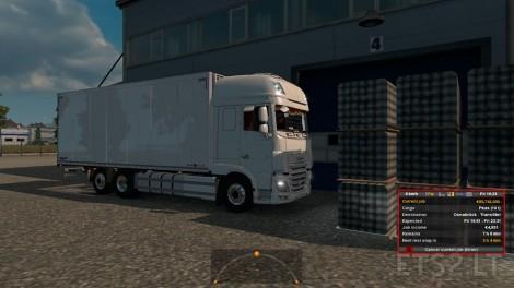 BDF-Trailer-2