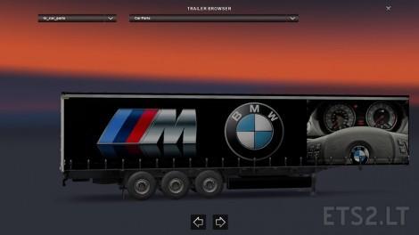 BMW-M-Power-1