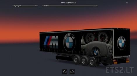 BMW-M-Power-2