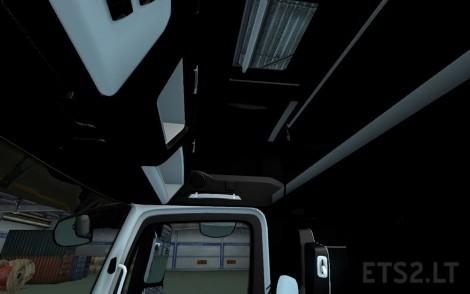 Black-White-Interior-3