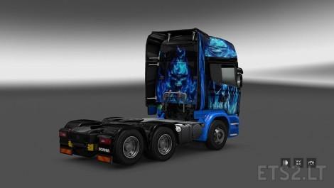 Blue-Flame-2