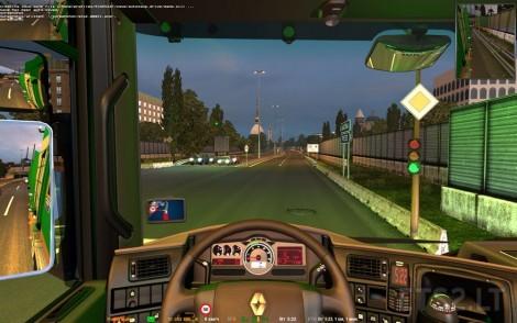 Bright-Headlights-Traffic-2