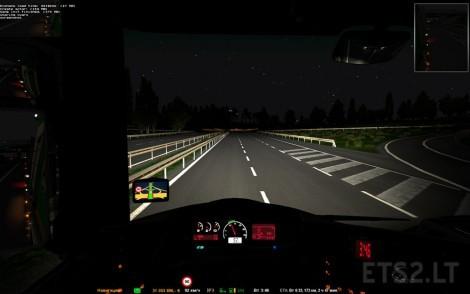 Bright-Headlights-Traffic-3