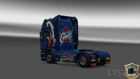 Cleveland-Cavaliers-2
