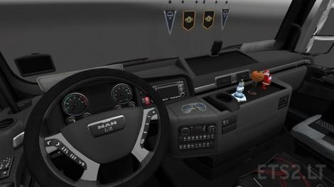 Cover-for-interior-wheel-3