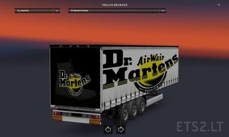 Dr-Martens-2