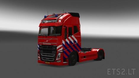 Dutch-Firetruck-1