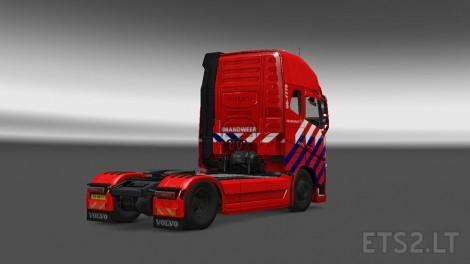 Dutch-Firetruck-3