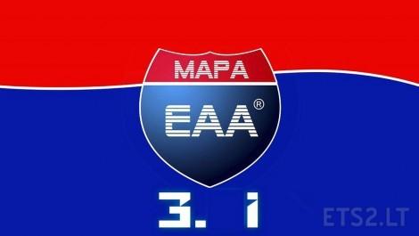 EAA-Map-1