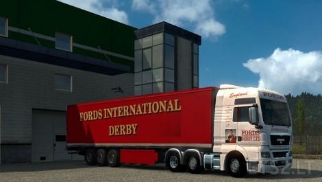 Fords-International-1