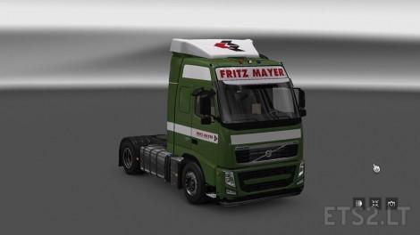 Fritz-Mayer-2