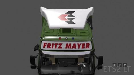 Fritz-Mayer-3